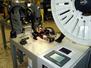 Machine Shop Danbury CT