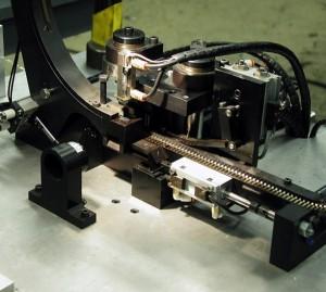 Machine Shop Brookfield CT