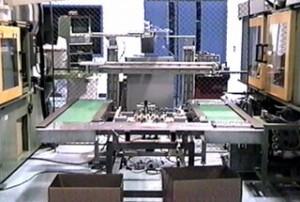 Machine Shop Danbury, CT