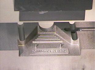 Sinker EDM - A&J Electronics